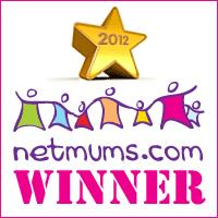 Home. netmumswinner